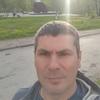 Алексей, 41, г.Губаха