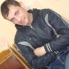 денис, 32, г.Тербуны