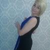 ирина, 46, г.Климовск