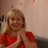 Любовь, 55, г.Кирово-Чепецк
