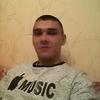 Andrei, 26, г.Уфа