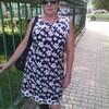 Елена, 52, г.Прохладный