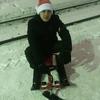 Илья, 21, г.Курск