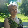 вера, 39, г.Москва