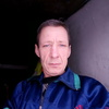Александр, 46, г.Оренбург