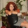 Марина, 47, г.Кубинка