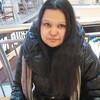 Гульнара, 33, г.Уфа