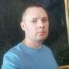 Игорь, 36, г.Саранск