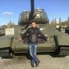 Владимир, 30, г.Саратов