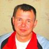 ЕВГЕНИЙ, 42, г.Углегорск