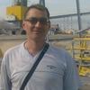 Ильдус, 38, г.Большеустьикинское