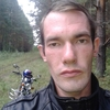 Вовчик, 37, г.Бакалы