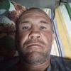 Андрей, 40, г.Заречный