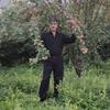 махсум, 55, г.Серов