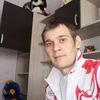 Денис, 33, г.Павлоградка