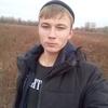 Никита, 21, г.Астрахань