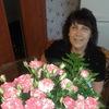 Инна, 51, г.Астрахань