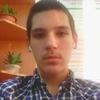 ваня, 16, г.Кандалакша