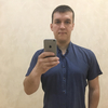 Антон, 32, г.Хабаровск