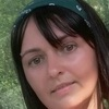 Наталья, 36, г.Верхний Мамон