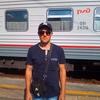 Алексей Суровцев, 32, г.Оренбург