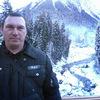 Владимир, 44, г.Тихорецк