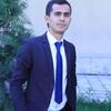 Сафар, 24, г.Кашира