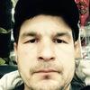 Дони, 33, г.Тоншаево