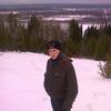 Олег Уваров, 25, г.Нолинск