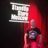 Эдуард, 43, г.Комсомольск-на-Амуре