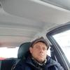 дмитрий, 38, г.Липецк