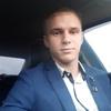 влад, 24, г.Курск