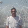 Игорь, 50, г.Белев