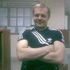 Алексей Михнев, 40, г.Купино