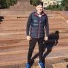 Сергей, 19, г.Норильск