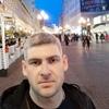 Александр, 34, г.Кировск