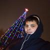 Олег, 25, г.Киров (Калужская обл.)