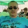 Андрей, 48, г.Крымск