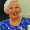 Марина, 62, г.Красногорское (Удмуртия)