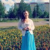 Татьяна, 37, г.Усинск