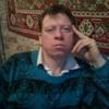 Андрей, 40, г.Юрьев-Польский
