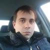 Илья, 26, г.Королев