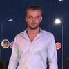Владислав, 27, г.Дзержинский