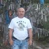 cntgfy, 56, г.Находка (Приморский край)