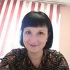 Лидия, 41, г.Владивосток