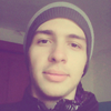 Андрей, 21, г.Унеча