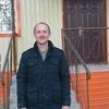Виталий, 44, г.Шимановск
