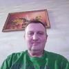 Алексей Афанасьев, 41, г.Ульяновск