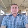 сергей, 41, г.Аткарск