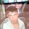 евгений, 41, г.Павлоградка